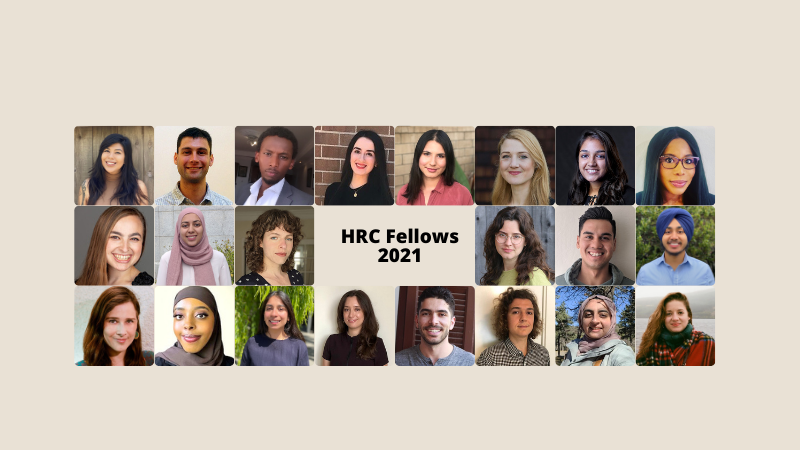 fellows 2021 for web banner