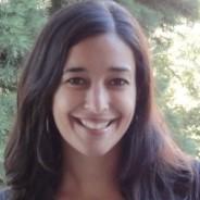 Julie Freccero headshot