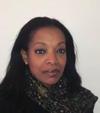 Patricia Viseur Sellers