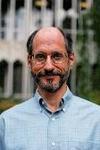 Benjamin N. Schiff, PhD
