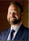 Stephen Smith Cody, PhD