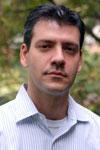 Noah Novogrodsky