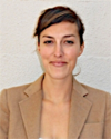 Tessa Napoles