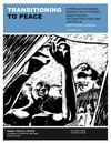 Transitioning to Peace cover
