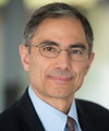 Vincent Iacopino, MD, PhD