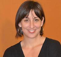 Andrea Lampros