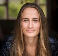 Stephanie Croft